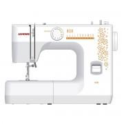 Máquina de Costura Doméstica Janome 1006