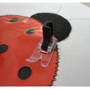 Calcador da Janome Sew Mini