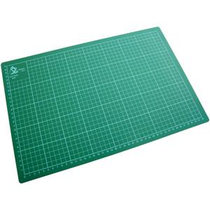 Base para Corte de Artesanato Patch e Quilting 45x30cm