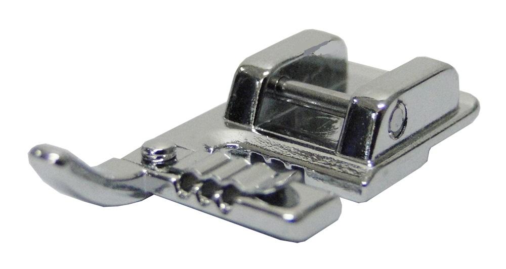 Calcador Janome para Aplicação de Cordão Triplo para 2008