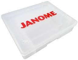 Estojo para Acessórios da Janome