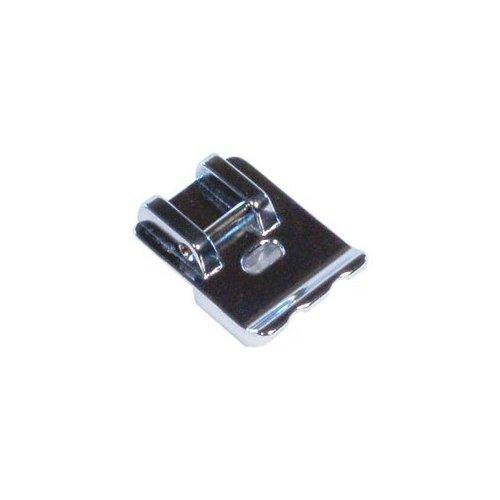 Calcador Janome para aplicar Vivo ou Cordão 5mm