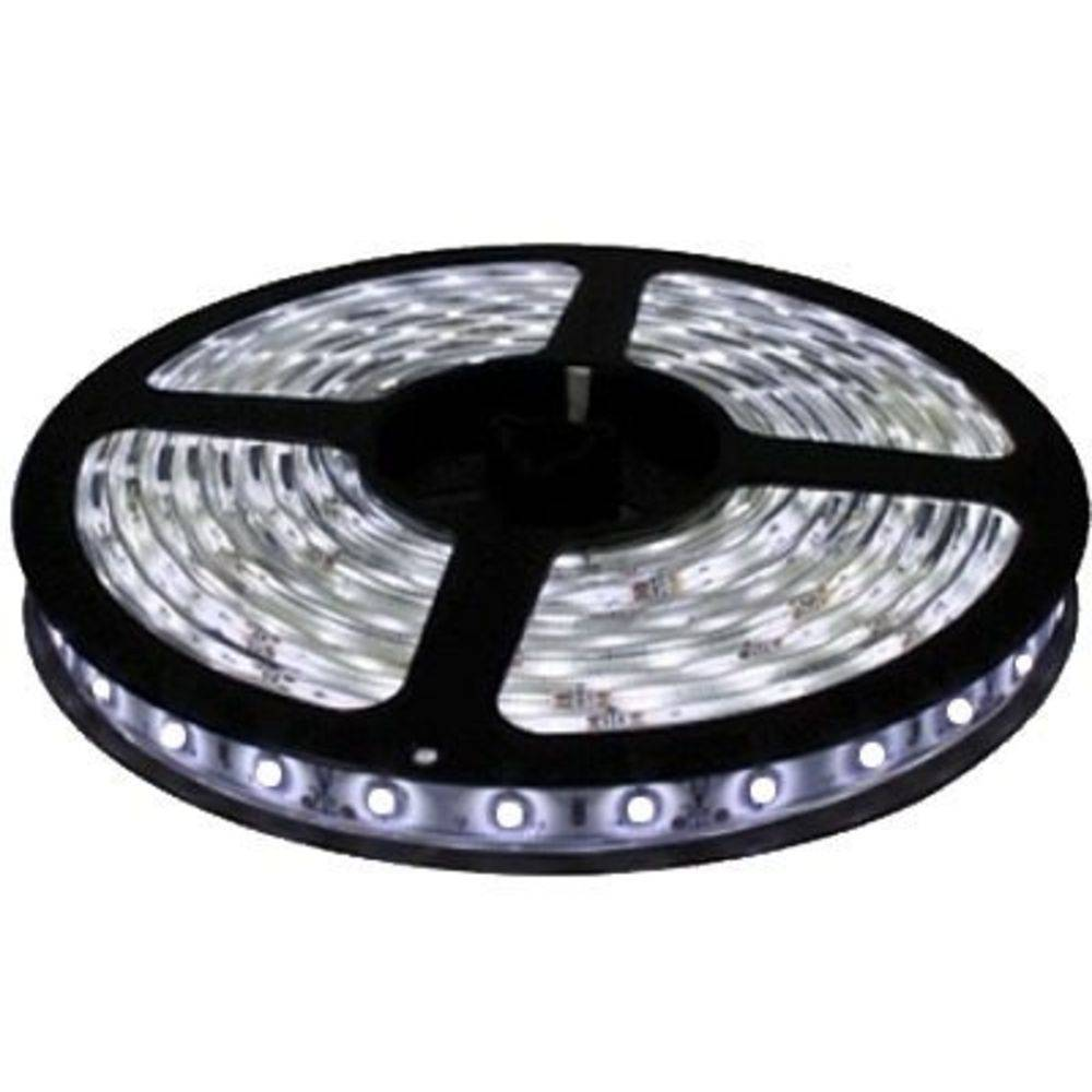 Fita LED Branco Frio 1 Metro