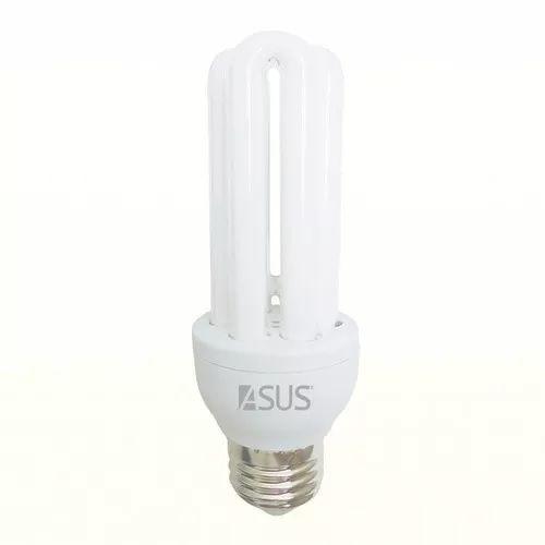 Lâmpada Led Compacta BF 25W 3U 127V - Asus