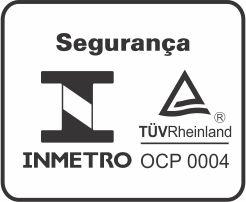 Tomada 2P+T 10A/250V Linha Evidence