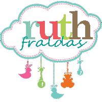 Ruth Fraldas