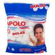 ALGODAO APOLO BOLAS 100 GR