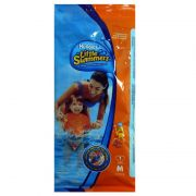 FRALDA HUGGIES LITTLE SWIMMERS M C/1