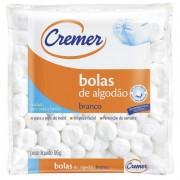 ALGODAO CREMER BOLAS C/95 GR