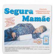 ALMOFADA MUSKY BABY RAMPA SEGURA MAMÃE