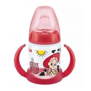 COPO TREINAMENTO NUK DISNEY TOY STORY GIRL 150 ML