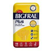FRALDA GER. BIGFRAL PLUS JUVENIL 8 PCT. C/11 CXF