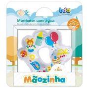 MORDEDOR COM ÁGUA MÃOZINHA BDA TOYSTER 3M+