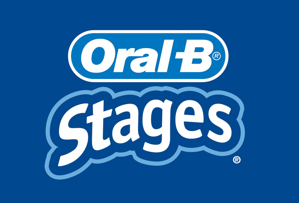 ESCOVA DENTAL ORAL B KIDS STAGES +8 ANOS VERDE - Ruth Fraldas