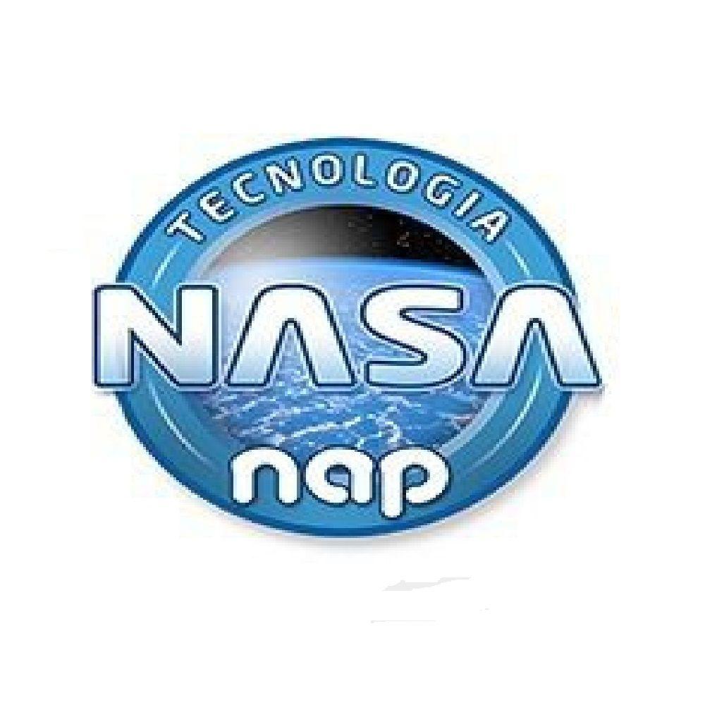 TRAVESSEIRO NAP BABY VISCO RN TECNOLOGIA NASA  - Ruth Fraldas