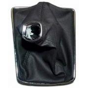 Coifa para Cambio manual Vectra Elite Expression Elegance Gt Original GM 2006 2007 2008 2009 2010 2011 2012