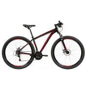 Bicicleta Schwinn Colorado Aro 29 21 Velocidades
