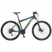 Bicicleta Scott Aspect 960 Aro 29 Alumínio Grupo Shimano 21v