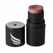 Blush Mini All inOne Terracota (FPS30 / FPUVA10)