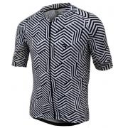 Camisa de Ciclismo Márcio May - Funny Premium Street