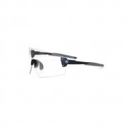 Óculos Absolute Prime EX, Transparente