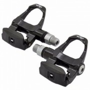 PEDAL CLIP SPEED R-096B- WELLGO