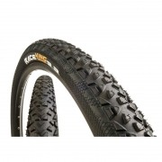 Pneu Continental Race King 26x2.2 MTB