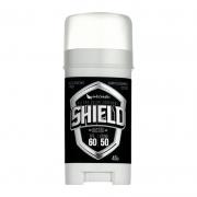 Shield Protetor Solar Corporal em Bastão (FPS 60 / FPUVA 50)