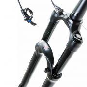 Suspensão Bike 29 Absolute Prime Sl A Ar C/ Trava