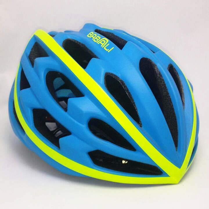 Capacete de Cilismo Babali Smart Helmet  bluetooth
