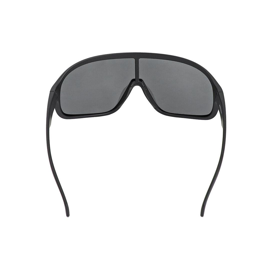 Óculos Absolute Nero - Preto - Lente Fumê