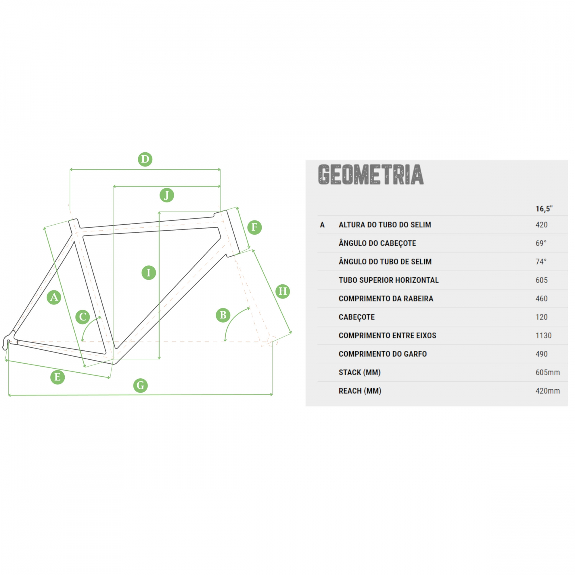 E- Bike Flex 700 Steps 9v Oggi Pedal Assistido