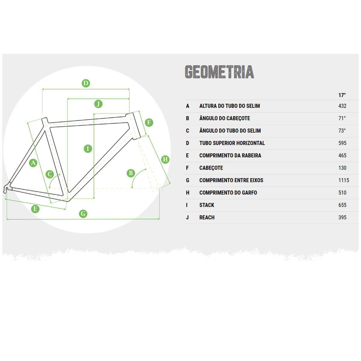 E-Bike OGGI  Big Wheel 8.3 Pedal Assistido