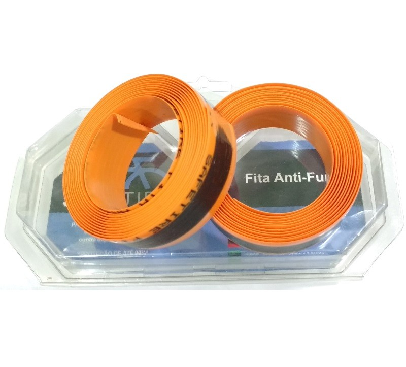Fita Anti Furo Safetire 700 23mm Speed