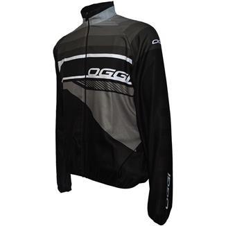 Jaqueta de Ciclismo Peluciada OGGI