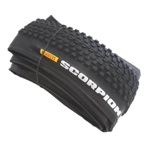Pneu Pirelli Scorpion Pró 29x2.20 Kevlar