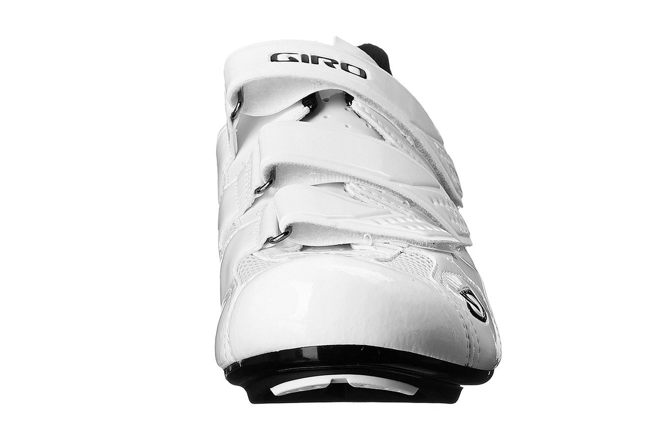 Sapatilha Speed/ Road Giro  TREBLE II