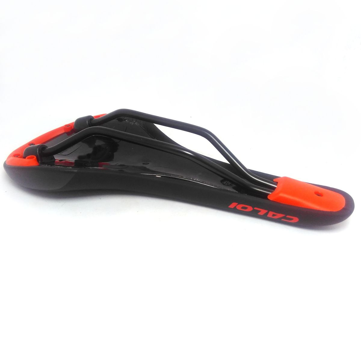 Selim de bike Banco Selle Royal Caloi