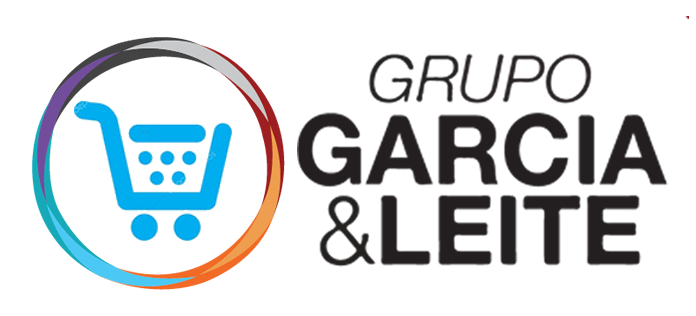 Grupo Garcia e Leite