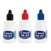 Tinta Reabastecedor De Pincel Atômico Pilot Tr37