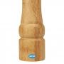 Moedor de Pimenta Mor Bamboo Churrasco 1Pç