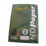 Papel Sulfite A4 HD Paper 500 folhas 75g/m²