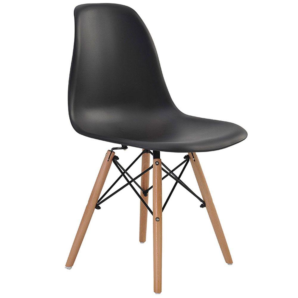 Cadeira Fixa GRP Eiffel