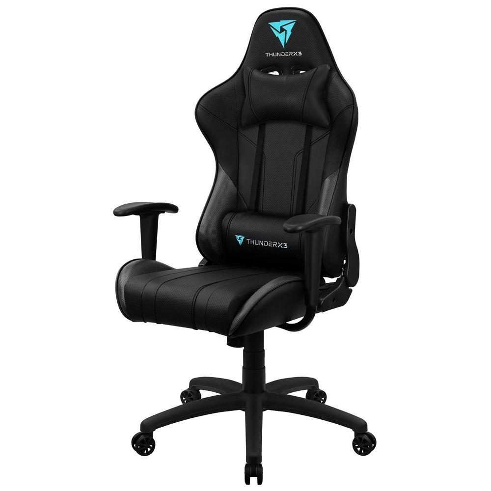 Cadeira Gamer ThunderX3 EC3
