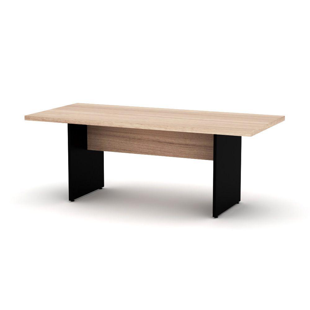 Mesa para Reunião Pandin PE40 200 cm