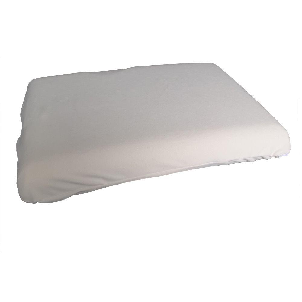 Travesseiro Visco Elástico Extra Macio
