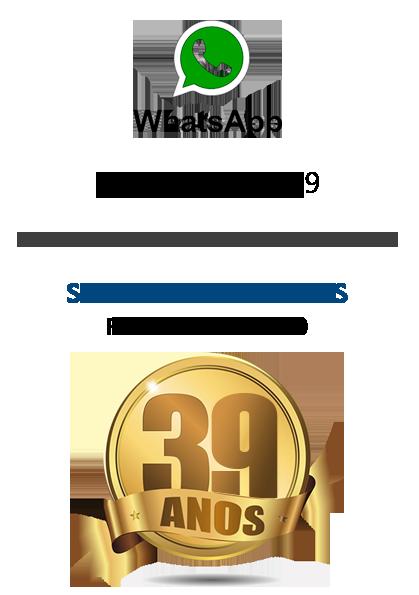 savion acrílicos - 39 anos de experiência em acrilico