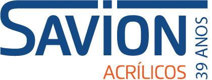 Savion Acrilicos