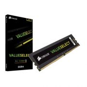 Memoria Corsair 4GB (1X4GB) DDR4 2133MHZ Value Select -  CMV4GX4M1A2133C15