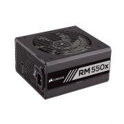 Fonte RM550X 550W Modular 80 PLUS GOLD